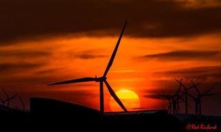 Solar Wind 2