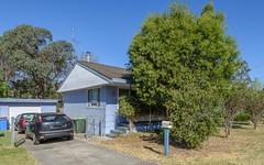 30 Haslingden Street, Moruya NSW