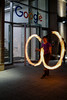 fire and flow session at ORD Camp 2018 96 (opacity) Tags: ordcamp chicago fireandflowatordcamp2018 googlechicago googleoffice il illinois ordcamp2018 fire fireperformance firespinning unconference