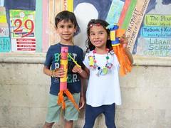 03-03-18 Saturday Fun 01 (Leo & Luna) (derek.kolb) Tags: mexico yucatan merida family