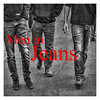 Men in Jeans (FotoFling Scotland) Tags: event edinburgh meninjeans scotland nmp denim album title jeans