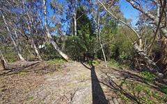 144 Victoria St, Mount Victoria NSW