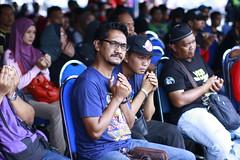 03032018 - HIMPUNAN DUA RODA (H2R) 1.0 (Malaysian Anti-Corruption Commission) Tags: h2r malaysia bikers sprm macc bikerstolakkorupsi 2018