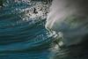 punta galea 8 (juan luis olaeta) Tags: paisajes olas olatuak waves surf surfing canon photoshop puntagaleachallenge