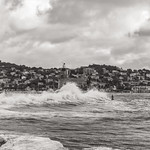 stormy seas thumbnail