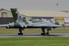 IMG_7624 (Al Henderson) Tags: aviation avro fairford gvlcn raf riat vbomber vulcantothesky airtattoo airshow coldwar military vulcan xh558
