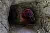 DSC_0026-2 (SubExploration) Tags: ww2 ww2tunnels tunnels air raid shelter airraidshelter arp