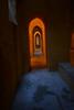 BAR_4107 (Omar Omar) Tags: españa spain espagne europa europe sevilla andalucía hispanio gótica gótico arquitecturagótica realalcázardesevilla hispalis išbīliya sebiriya sebīrya sebiya seville seviļa sevila sevilha sevíli sevilia sevilija sevilja seviljo séville sevilya seviya sewilla siviglia sivilja