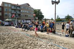 Beach 2005 (159)