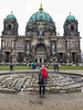 Berlin 056 (andreavarju) Tags: 2017 berlin germany iphonex berliner dom