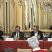 Conferencia '¿Hay democracia sin Estado de derecho?', dentro de ciclo 'Pensar América, pensar España'. Para más información: www.casamerica.es/politica/hay-democracia-sin-estado-de-d...
