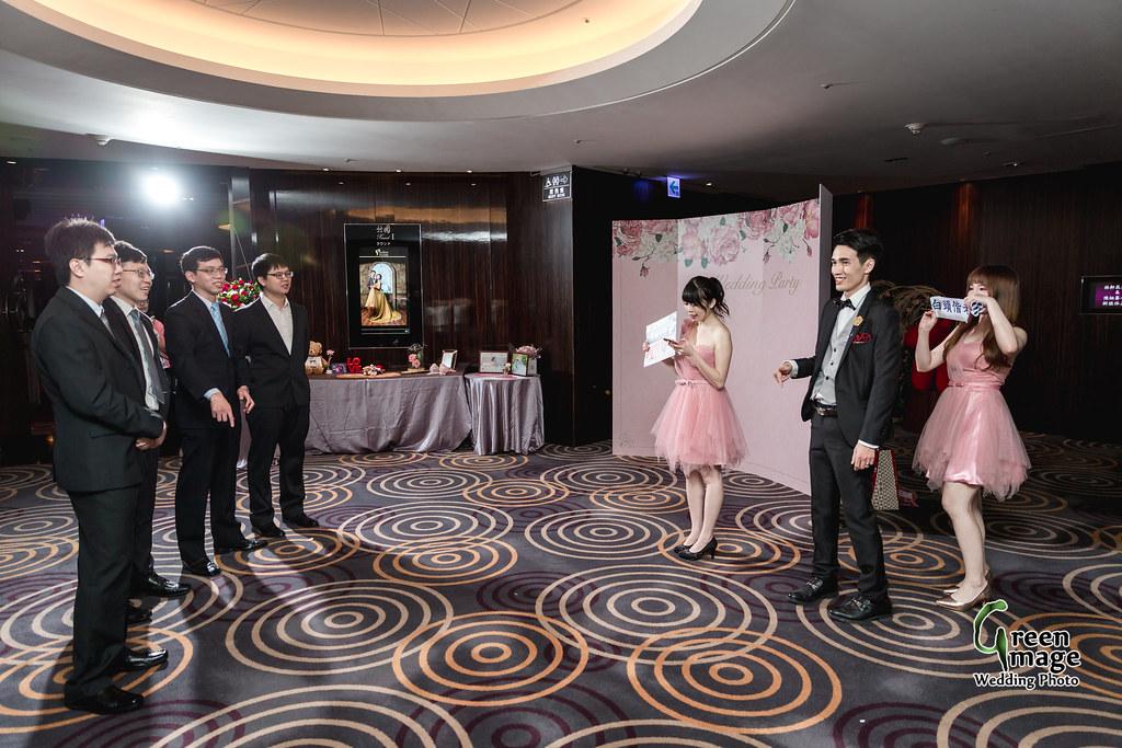 20171112 Wedding Day-P-30