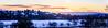 Cardonald (ianmiddleton1) Tags: glasgow cardonald panorama snow winter hss sliderssunday