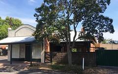 5 Wallis Street, Parkside SA