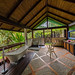 Pacuare Lodge - Linda Vista Suite