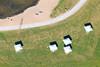 on the Beach (Luftknipser) Tags: oberfranken land deutschland renemuehlmeier bayern landschaft luftbild aerial airpicture by deu fotohttprenemuehlmeierde germany luftaufnahme mailrebaergmxde bavaria landsart landscape vonoben