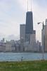 Quelques jours à Chicago (--PaX--) Tags: illinois chicago usa unitedstates étatsunis america amérique city ville rue street buildings immeubles gratteciel skyscrapper skyline michigan lake urban urbain nikon d5200