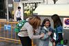 cto-andalucia-marcha-ruta-algeciras-3febrero2018-jag-51 (www.juventudatleticaguadix.es) Tags: juventud atlética guadix jag cto andalucía marcha ruta 2018 algeciras