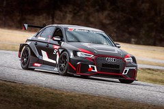 APR RS3 LMS