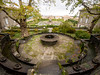 _A275023 (elsuperbob) Tags: viterbo lazio villalante gardens villa renaissance architecture mannerism vignola tommasoghinucci landscapearchitecture gardendesign bagnaia