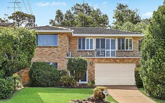39 Freya Street, Kareela NSW