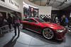 Mercedes Bringing AMG GT Concept To Goodwood FoS (technodean2000) Tags: mercedes bringing amg gt concept to goodwood fos ©technodean2000 lr ps photoshop nik collection nikon technodean2000 flickr photographer d810 festival speed gos 2017