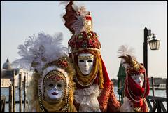 _SG_2018_02_9101_IMG_5353 (_SG_) Tags: italien italy venedig venice fasnacht carnival 2018 fastnacht2018 carnival2018 venedigfasnacht venedigfasnacht2018 venicecarnival venicecarnival2018 markusplatz maske mask kostüme suit costume san giorgio maggiore sangiorgiomaggiore gondeln gondel gondola piazza marco piazzasanmarco carnivalofvenice carnicalmask