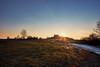 Morning (Petr Horak) Tags: time dawn sunrise daybreak firstlight morning sunup photography landscape outdoor path field grassland meadow tree maláhraštice středočeskýkraj czechia cze