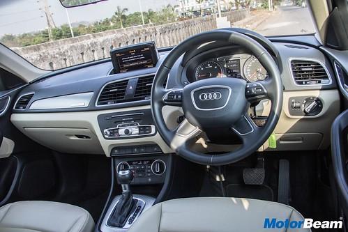 2018-Audi-Q3-06