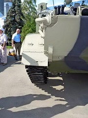 """BMP-3 12 • <a style=""""font-size:0.8em;"""" href=""""http://www.flickr.com/photos/81723459@N04/26604419398/"""" target=""""_blank"""">View on Flickr</a>"""