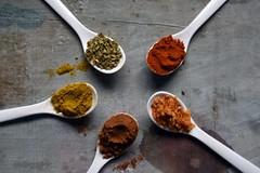 Küchenshooting 21 (fotomänni) Tags: stilleben stilllife stillife küche kitchen manfredweis gewürze spices