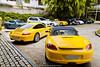 Porsches (Jeferson Felix D.) Tags: porsche 911 turbo 996 porsche911turbo996 porsche911turbo porsche911 porsche996 997 porsche997 991 porsche991 canon eos 60d canoneos60d 18135mm rio de janeiro riodejaneiro brazil brasil worldcars photography fotografia photo foto camera