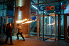 fire and flow session at ORD Camp 2018 191 (opacity) Tags: ordcamp chicago fireandflowatordcamp2018 googlechicago googleoffice il illinois ordcamp2018 fire fireperformance firespinning unconference