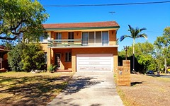 13 Glenbrook Crescent, Georges Hall NSW