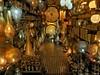 Souks of Marrakech, Lantern stall! (Nina_Ali) Tags: lamps medina lights souk marrakech morocco lantern africa afrique ninaali february2018
