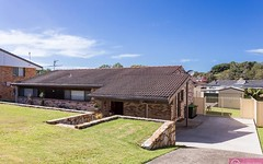 34 Kintorie Crescent, Toormina NSW