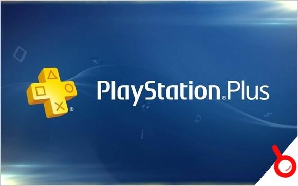 2017聖誕新年期間PlayStation 4全球銷量突破590萬台