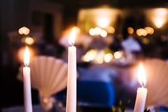 Warrender online blog (c)SJField 2017-2592DSCF25922017 (sarahjanefield) Tags: csarahjanefield2017 neegoodchild warrender weddingphotography wwwsarahjanefieldcouk wwwsarahjanefieldcom