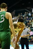MBasketball-vs-Marshall, 1/11, Chris Crews, DSC_9440 (Niner Times) Tags: 49ers basketball cusa charlotte d1 herd marshall mens ncaa thundering unc uncc ninermedia