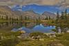 La mia idea del paradiso / My idea of Paradise (Lago Bianco, Valle D'Aosta, Italy) (AndreaPucci) Tags: lago bianco valledaosta italy summer barbustel rifugio andreapucci italian alps