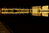 Toulouse, la Garonne dans la nuit.... (jpto_55) Tags: toulouse garonne eau reflet pont pontneuf hôteldieu nuit fuji fujifilm fuji35mmf2 hautegaronne france ngc flickrunitedaward