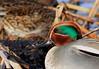 TEAL (Bradders62) Tags: teal sigma150500mmf563dgoshsmlens greylake canoneos7d somerset southwest somersetlevels ducks wildfowl wildlife nature birds wildbirds britishbirds