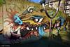 The dragon that will eat Antwerp (Red Cathedral uses albums) Tags: redcathedral aztektv sony alpha slt mkii sonyalpha a77ii a77 dslr sonyslta77ii translucentmirrortechnology wanderlust digitalnomad streetart urbanart contemporaryart graffiti protest activism alittlebitofcommonsenseisagoodthing travellingphotographer travel antwerpen 2030 antwerp luchtbal