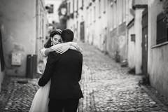 DSC_1024-Edit (Búzás Botond Photography) Tags: favorite wedding moments 2017 weddingphotographer afterwedding dress weddingdress groom bride bridal rings weddingrings follow follow4follow eskuvo eskuvofotos fotózás 2018 details flowers girls boys nikon nikkor 85mm f28 f14 f18 50mm nikond610 d700 tamron tamron2875 tamron2875mm sighișoara segesvar