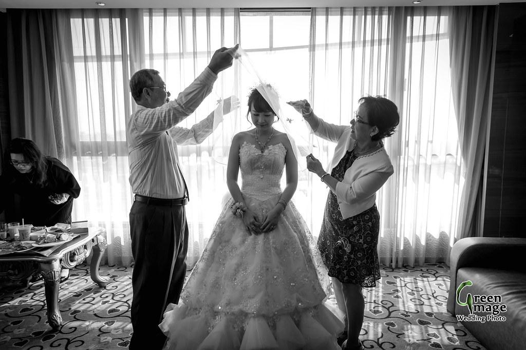 20171125 Wedding Day-P-99