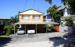 3/11 Clarence Street, Yamba NSW