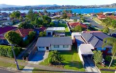 56 Illowra Cresent, Primbee NSW