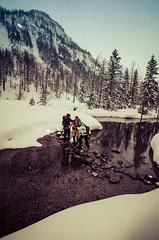 _D7K2225 (lions_italy) Tags: escursioni gsv lagodellefate macugnaga marcoturconi