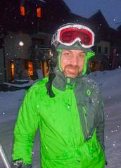 P1020418.jpg (MJFear) Tags: alpine chamonix holiday leshouches montblanc skiing snowsports france snow winter