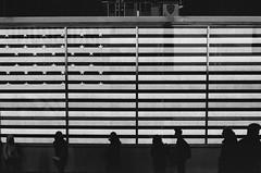Times Square - NYC (Dan Nastro) Tags: fabolous jadakiss kodak trix 400 tx400 film slr hiphop street contrast timessq nyc new york city